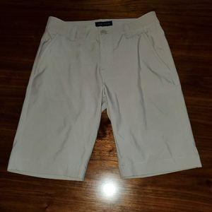 Nautica Golf Shorts ⛳
